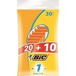 BIC-Sensitive-1-partaterat-30kpl