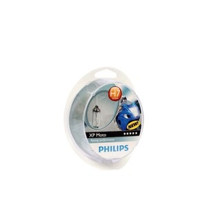 43-0971 | MP-Philips XP Moto H7 +80% 12V
