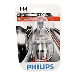 MP-Philips-XV-Moto-H4-100--12-V