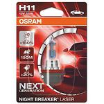 Osram-Night-Breaker-Laser-H11-polttimo-150-12V--55W