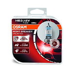 Osram-Night-Breaker-HB3-polttimopari-Unlimited-110-12V