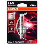 H4-polttimo-Osram-Night-Breaker-Unlimited-110--12-V
