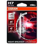 Osram-Night-Breaker-Unlimited-H7-polttimo-110--12-V