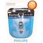 H1-polttimo-Philips-BlueVision-Ultra-12V
