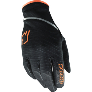 45-00077 | YOKO Performance Gore Windstopper hanskat 12
