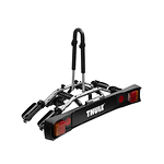 Thule-RideOn-2bike-7-pin