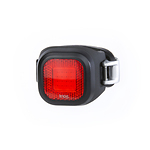 Knog-Blinder-Mini-Chippy-takavalo