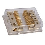 HJS-Audio-AGU-sulakepesa-3x20mm-sis-4x8mm-ulos