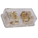 HJS-Audio-AGU-sulakepesa-3x20mm-sis-2x8mm-ulos
