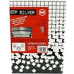 STP-Silver-Shop-Bag-vaimennusmatto-08m