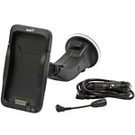 Bury-Motion-lataava-Bluetooth-autoteline-iPhone-4