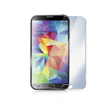 Celly-Samsung-Galaxy-S5-Mini-nayton-suojalasi-GLASS422