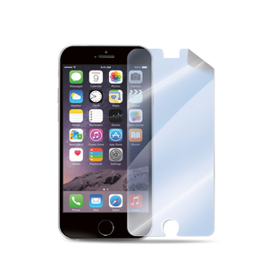 47-4141 | Celly Apple iPhone 6s/6 suojakalvo 2kpl SBF600
