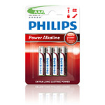 Philips-Power-Alkaline-AAA-LR03-paristo-4kpl
