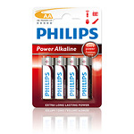 Philips-Power-Alkaline-AA-LR6-paristo-4kpl