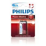 Philips-Power-Alkaline-9v-6LR61-paristo