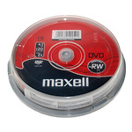 DVD-RW-levy-47GB-10kplCakebox