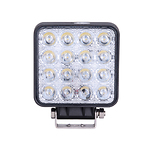 LED-Work-light-48W-16-X-3-W-Epistar-flood