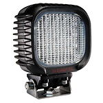 LED-tyovalo-9-32-V-16x3-W-teho-LED