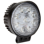 LED-tyovalo-10-30-V-9x3-W-teho-LED