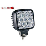 LED-tyovalo-10-30-V-5x12-W-teholed