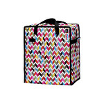 PackIt-Shop-Cooler-188-l-kylmalaukku-Ziggy