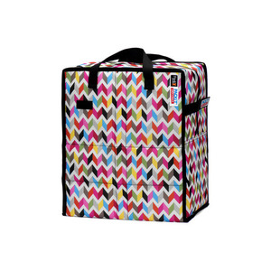 48-2445 | PackIt Shop Cooler 18,8 l kylmälaukku Ziggy