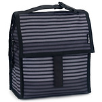 Pack-It-Personal-Cooler-Grey-Stripe-47l