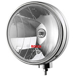 Bosch-Light-Star-kaukovalo-375-H1T10
