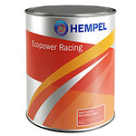 Hempel-Ecopower-Racing-075-L-musta