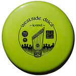 Westside-BT-Soft-Kannel-putteri
