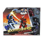 Battroborg-Warrior-areena--figuurit