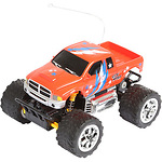 Revell-RC-auto-City-Wolf