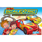 Scalextric-My-First-autorata