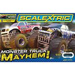 Scalextric-Monster-Truck-Mayhem-autorata