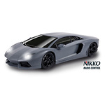 Nikko-T4-Deception-Lockdown--RC-auto