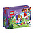 53-2249 | LEGO Friends 41114 Juhlastailaus