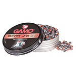 GAMO-Red-Fire-45mm-luoti-125kpl