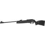 Gamo-Black-1000-IGT-ilmakivaari-45-mm