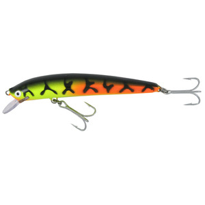 54-6103 | Nils Master Invincible floating 12cm 24g vaappu  24