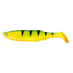 Savage-Gear-3D-Bleak-Paddle-Tail-kalajigi-10cm-8g-vari-03---5-kpl