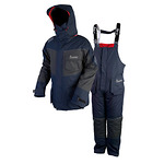 Imax-Arx-20-Ice-Thermo-Suit-lampopuku-koko-XL