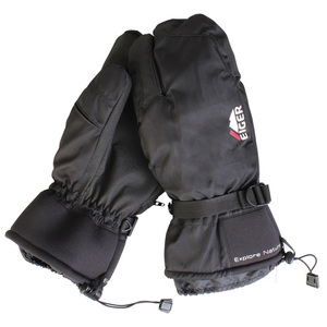 55-00405 | Eiger Xtreme Winter Glove lämpökintaat