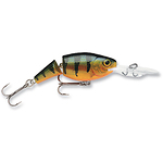 Rapala-Jointed-Shad-Rap-09-9cm-P