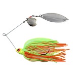 Northland-Reed-Runner-spinnerbait-14g-Firetiger