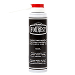 Milfoam-Forrest-aseoljy-synteettinen-spray-150-ml