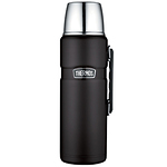 Thermos-Stainless-King-20-L-Matte-Black-termospullo