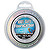 55-01847 | Savage Gear Soft Fluorocarbon perukesiima 0,60 mm