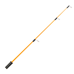 Fisherman-pilkkikarki-latta-23-cm---medium