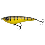 Savage-Gear-Freestyler-V2-jerkki-13-cm-42-g